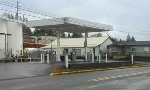 Toledo Carson Branch
