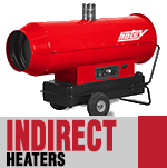 hotsy indirect heater img-button