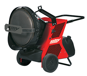 Carson Equipment Hotsy Pressure Washers Amp Shop Heaters