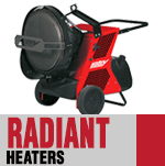 hotsy radiant heater img-button