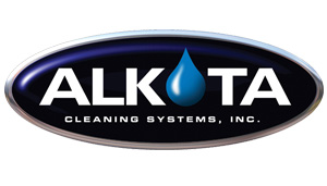 Industrial Tank Cleaners