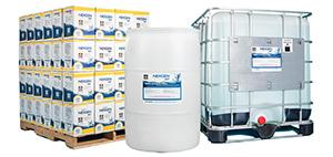 Diesel Exhaust Fluids Equipment