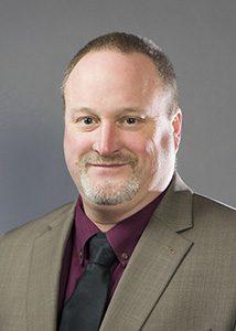 Senior Leadership - Sr. Director of Logistics Operations