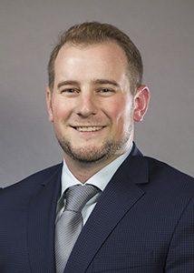 Senior Leadership - Director of Pricing & Analysis