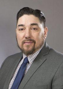 Senior Leadership - Director of Marketing