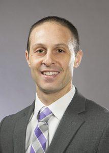 Senior Leadership - Director of Sales