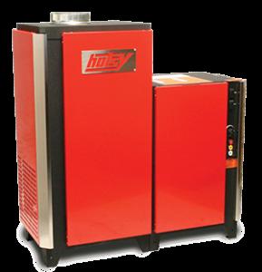 Hotsy 900 Series Pressure Washer thumbnail