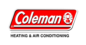 coleman logo small