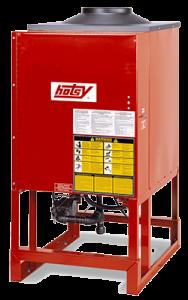 Hotsy-Model-9452-hot-water-heating-module - 9400 series thumbnail