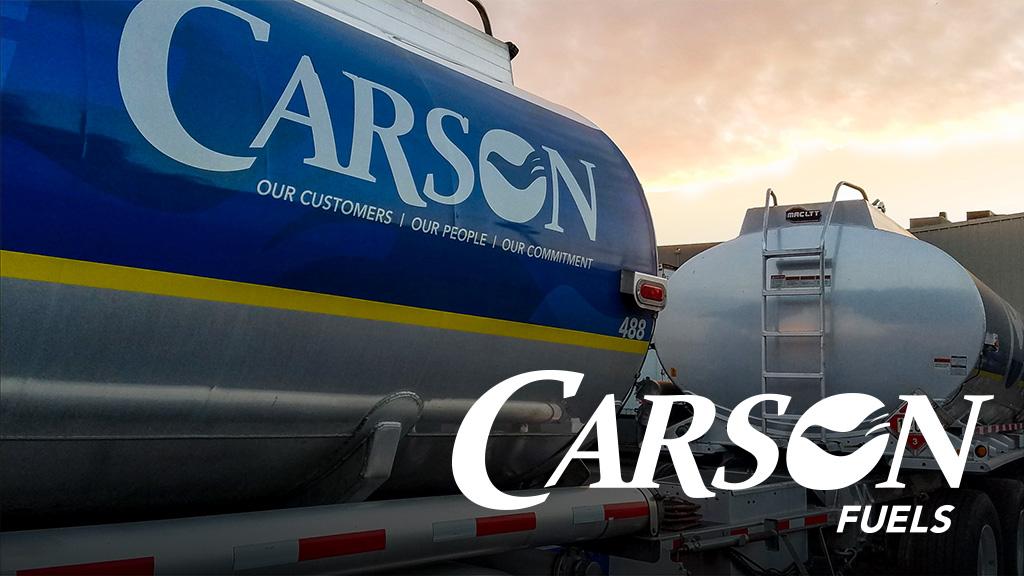 carson fuels slide alt