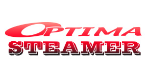 Optima Steam Generator