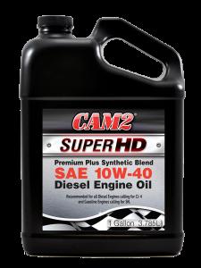 CAM2 Super HD PremPlus 10W40