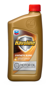 havolone synthetic bland