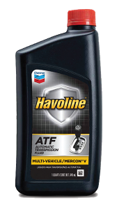 Havoline_Multi_Vehicle_MerconV ATF