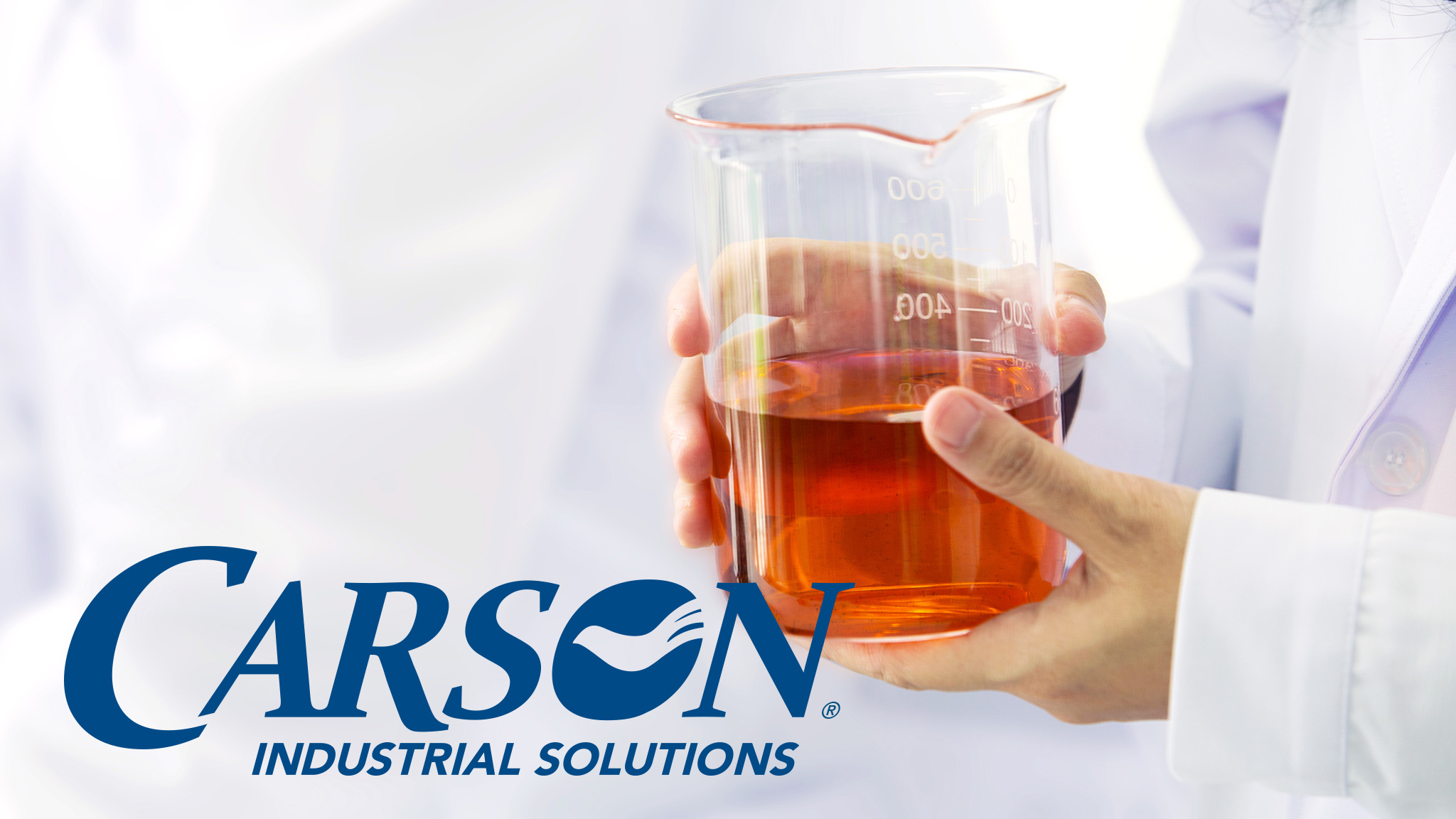 carson industrial solutions web slider