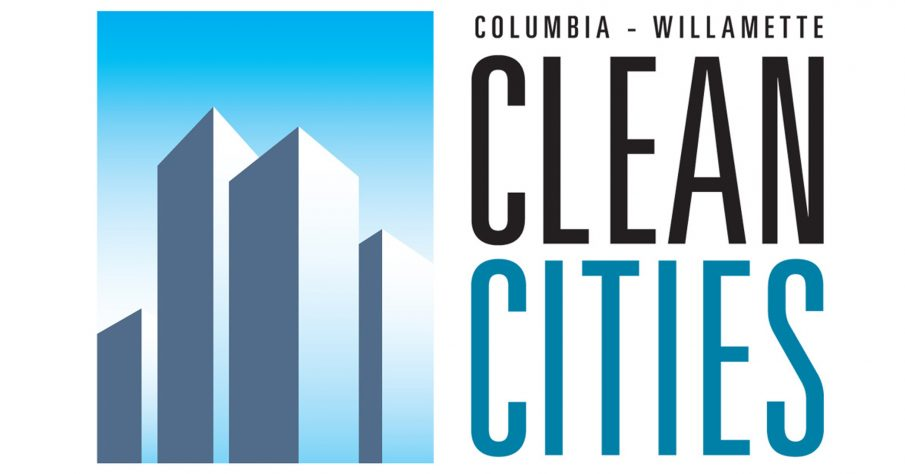 CWCCC is a Northwest regional coalition dedicated to decreasing our region's reliance on petroleum and increasing our ability to provide domestically produced alternatives to gasoline and diesel.