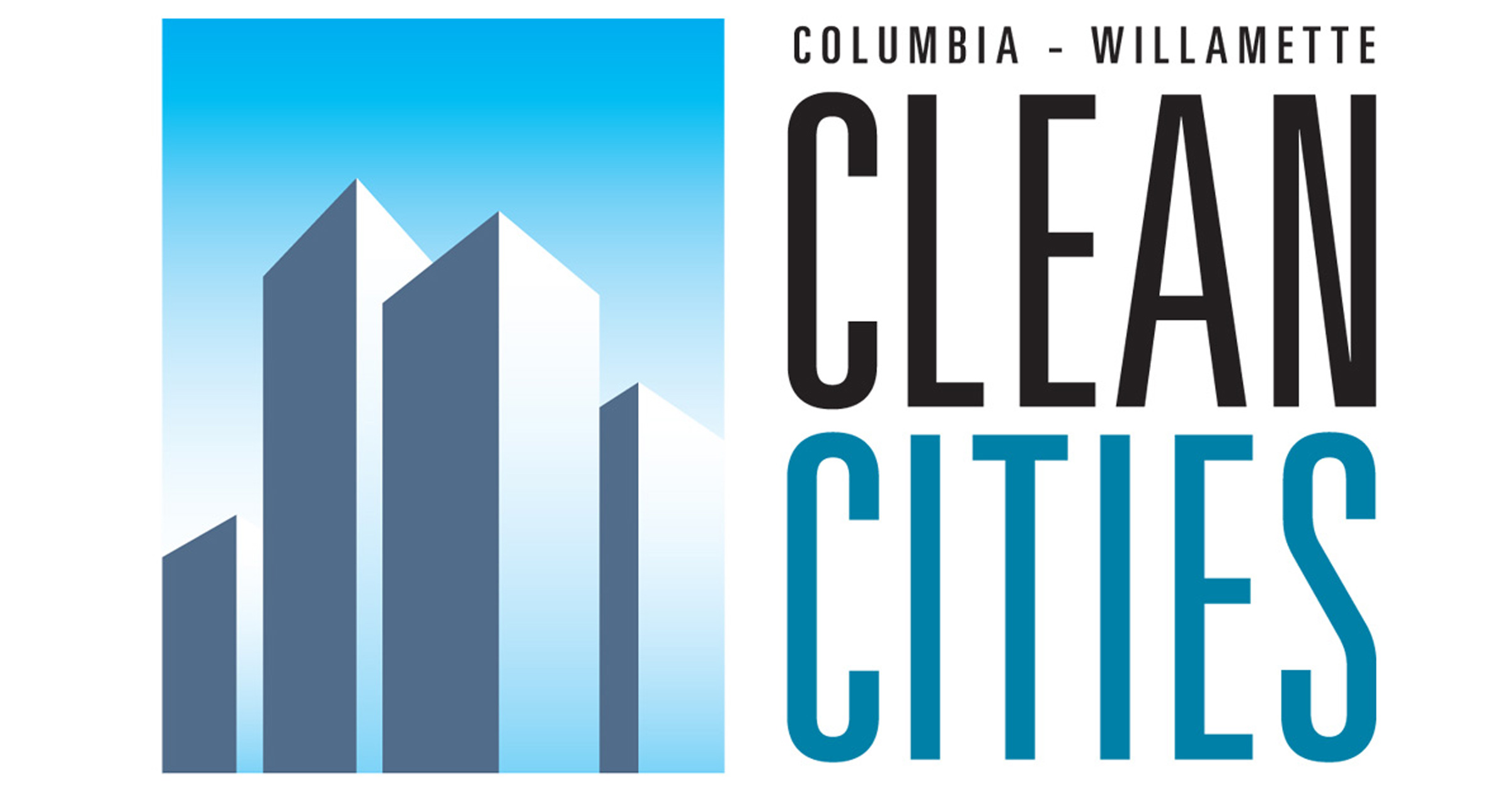 Carson receives Silver Membership from Columbia-Willamette Clean Cities Coalition