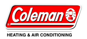 Carson is an approved Coleman distributor.