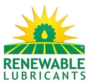 Carson partners with Renewable Lubricants