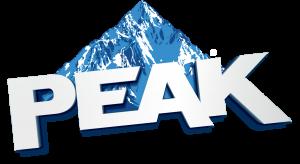 Carson carries Peak Oil.