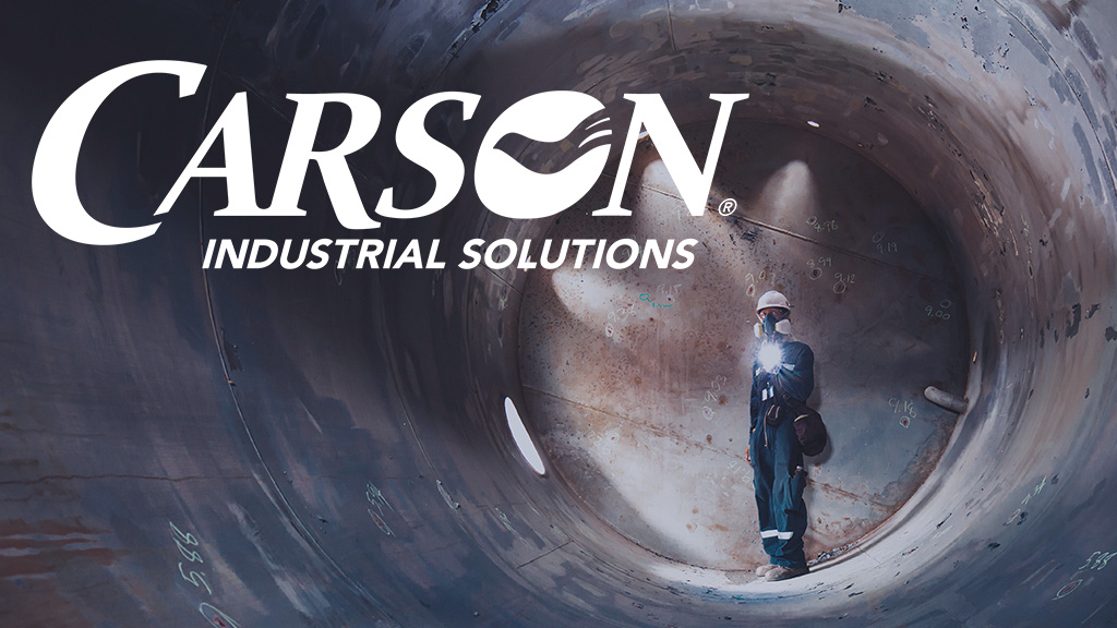 Carson Industrial Solutions