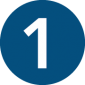 Circle Icons 1