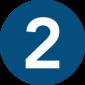 Circle Icons 2