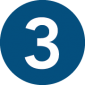 Circle Icons 3